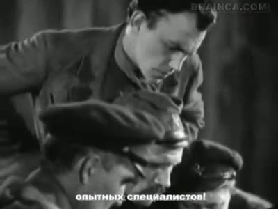Борьба с пробками в Москве