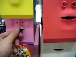 Крутая копилка
