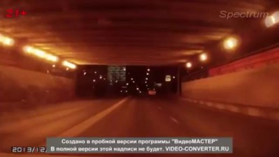 Подборка аварий и ДТП 30 12 2013.Compilation of crashes and accidents 30 12 2013 HD