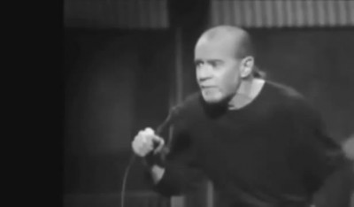 Джордж Карлин - Иллюзия выбора / George Carlin - The illusion of choice