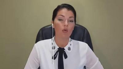 Вероника Степанова. Нарезочка.