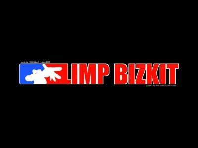 Limp Bizkit  - ligthNookie  mix