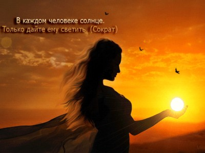 http://s01.yapfiles.ru/files_pic/3/5/6/655653.jpg