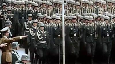 Игорь Растеряев - Русская дорога (новое видео)