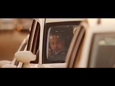 Вот так нужно мстить жадным таксистам