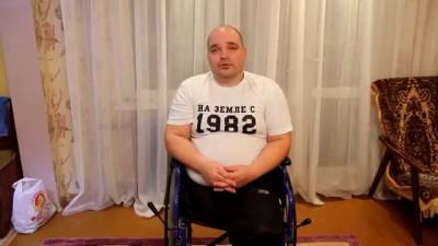 Кавказцы избили ветерана Чечни и пообещали убить его семью