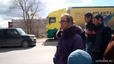 gorod48.ru/news/377923/video/