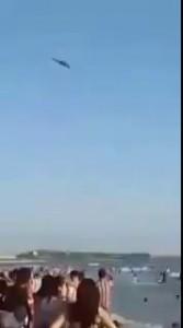 КА-52 в Сирии