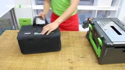 power8workshop instructions