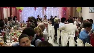 Крутая песня про жениха от тамады
