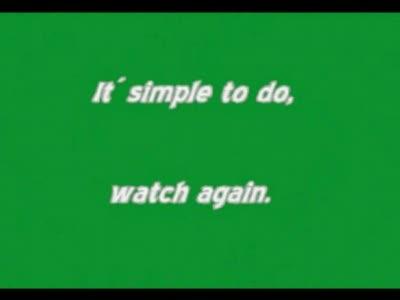 полезное видео