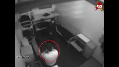 Выбросивший в окно жену и сына преступник, погиб в СИЗО после драки с сокамерниками