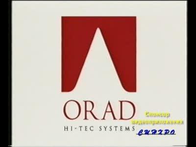 Реклама видеостудии
