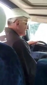 Брат таксиста
