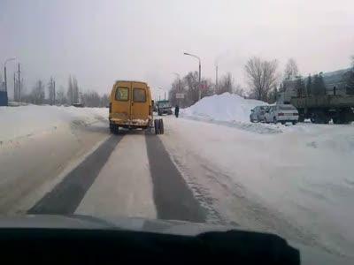 Ульяновские Шумахеры.mp4