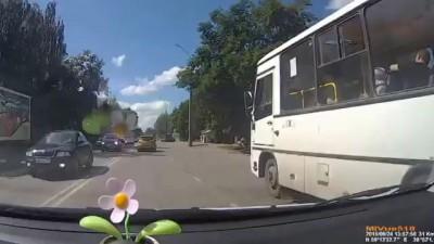 Таксит М к