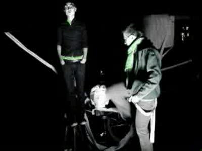 ИнженерЛось(feat.Pushking style band) - Н.Л.О