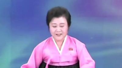 Водородная бомба северной Кореи