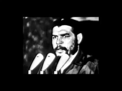 ППШ-Революция