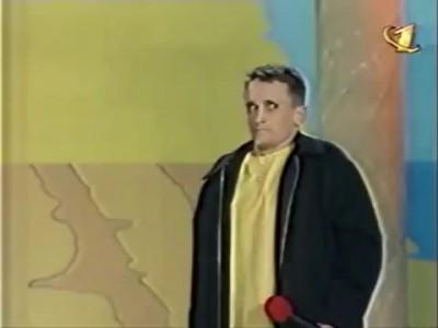 БГУ vs Баскин робинс 2