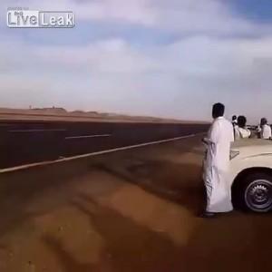 Очень короткое видео