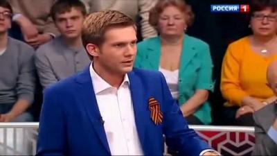 Беркутовцев не вставших на колени - СОЖГЛИ ЗАЖИВО !!!
