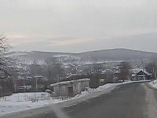 Карабаш
