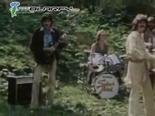 Tommy Seebach Band - apache