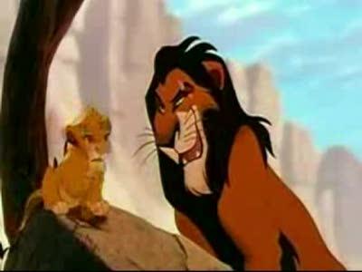 Lionator