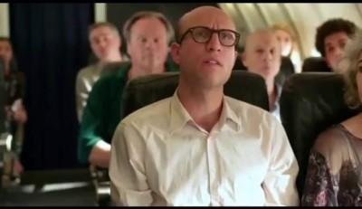Почему надо выключать электронные приборы в самолете