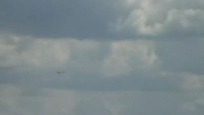 Так самолеты не летают (3)