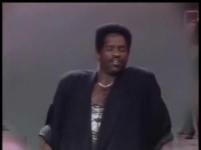 Soul Train Line Smooth Criminal Michael Jackson