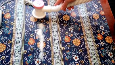 пылесос своими руками