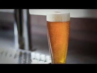 Самуэль Адамс и его новое пиво с гелием