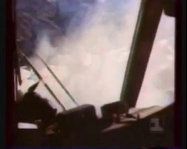 Афганистан.Песня бортстрелка вертолета...