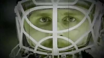 Мастерство хоккейных вратарей