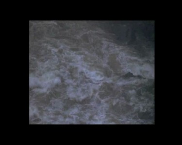 Річка-відьма