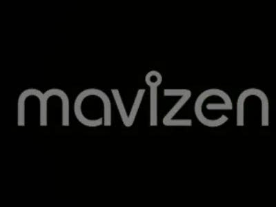 Mavizen TTX02 Launch Promo **LEAK***