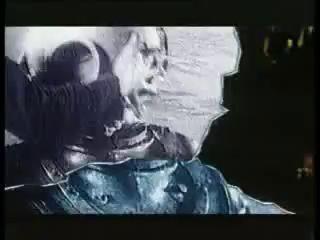 Ляпис Трубецкой - Ты кинула