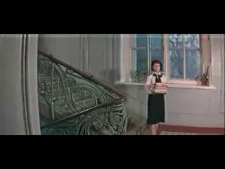 Хазанов - Ералаш Муха