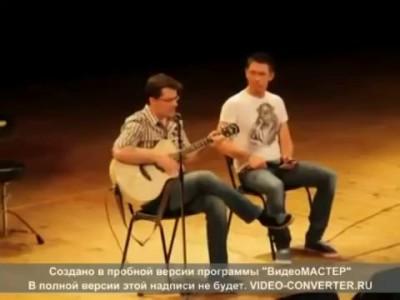 Эдуард Суровый-Сибаса побыстрей(новые песни и хиты)