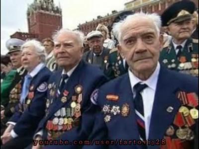 9 мая.Спасибо вам ветераны.C Днём Победы!