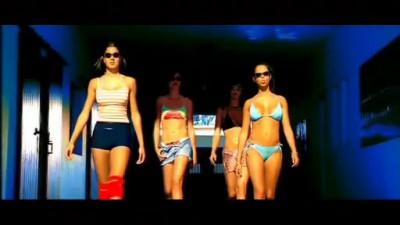 Tim Deluxe feat Sam Obernik - It Just Won t Do (HD)