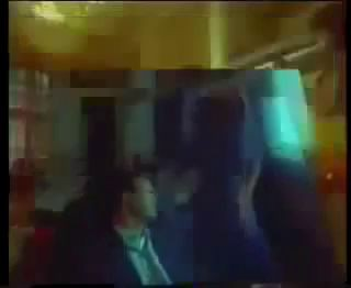 Реклама Московского вентиляторного завода