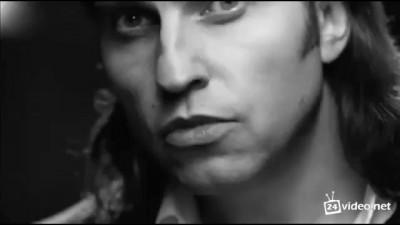 Артур Пирожков - Плачь