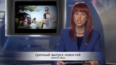 Champion - СУПЕРТЯЖЕЛОВЕСЫ - ОБРАТНАЯ ТЯГА