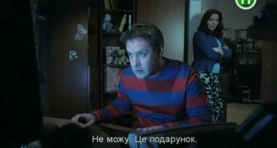 СВЕТОФОР и ТАНКИ
