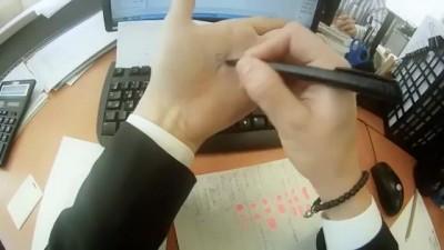 Правильный способ сбежать из офиса в рабочее время