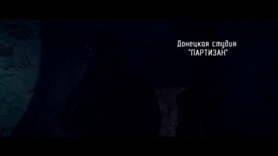 Зря они к нам полезли. Юго Восток Украины.