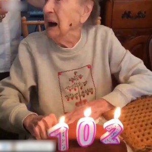 102 раз в жизни